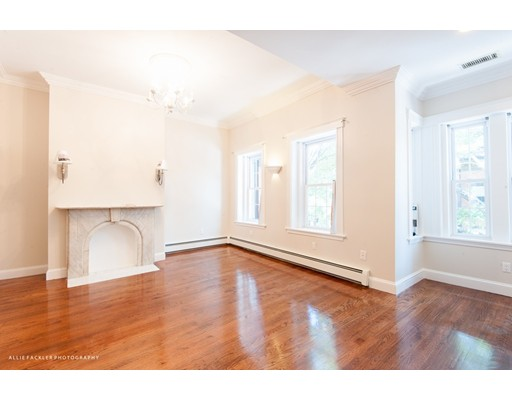 Additional photo for property listing at 289 K Street  Boston, Massachusetts 02127 Estados Unidos