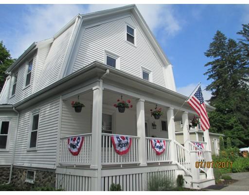 Additional photo for property listing at 204 Bridge  贝弗利, 马萨诸塞州 01915 美国