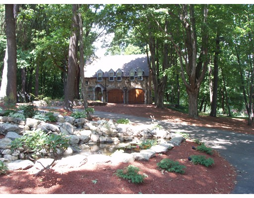 Additional photo for property listing at STEELE ROAD  Hopedale, Massachusetts 01747 Estados Unidos