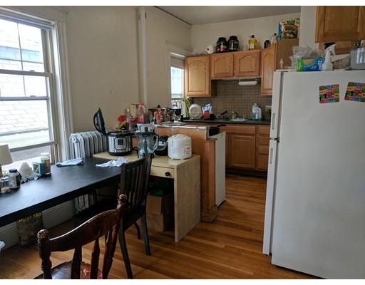 Casa Unifamiliar por un Alquiler en 620 Main Malden, Massachusetts 02148 Estados Unidos