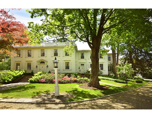 285 South Main St, Suffield, CT 06078