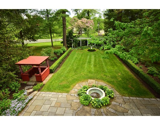 285 South Main St, Suffield, CT, 06078