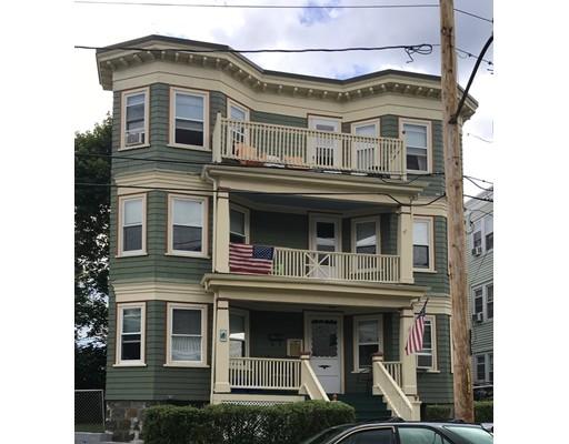 Additional photo for property listing at 47 Semont Road  波士顿, 马萨诸塞州 02124 美国