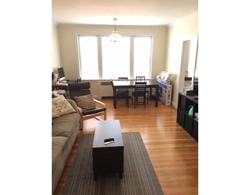 Casa Unifamiliar por un Alquiler en 92 Beacon Street Boston, Massachusetts 02114 Estados Unidos