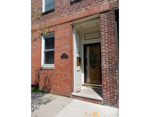 Additional photo for property listing at 788 E Sixth  Boston, Massachusetts 02127 Estados Unidos