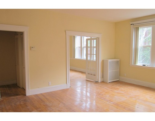 Additional photo for property listing at 42 Street Paul Street  Brookline, Massachusetts 02446 Estados Unidos