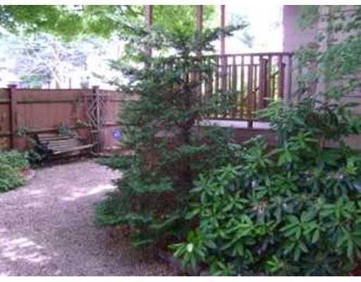 独户住宅 为 出租 在 483 Eastern 林恩, 马萨诸塞州 01902 美国