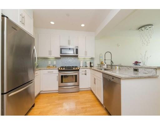 Casa Unifamiliar por un Alquiler en 80 Broad Street Boston, Massachusetts 02110 Estados Unidos