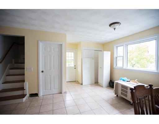 Single Family Home for Rent at 32 Magoun Medford, Massachusetts 02115 United States