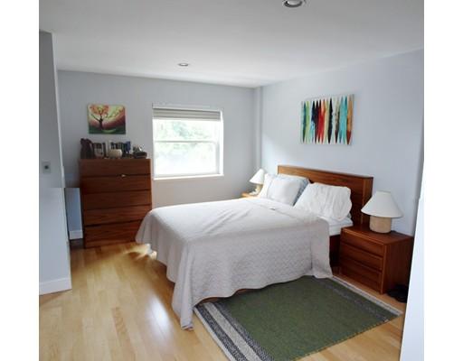 独户住宅 为 出租 在 1600 Beacon 布鲁克莱恩, 马萨诸塞州 02446 美国