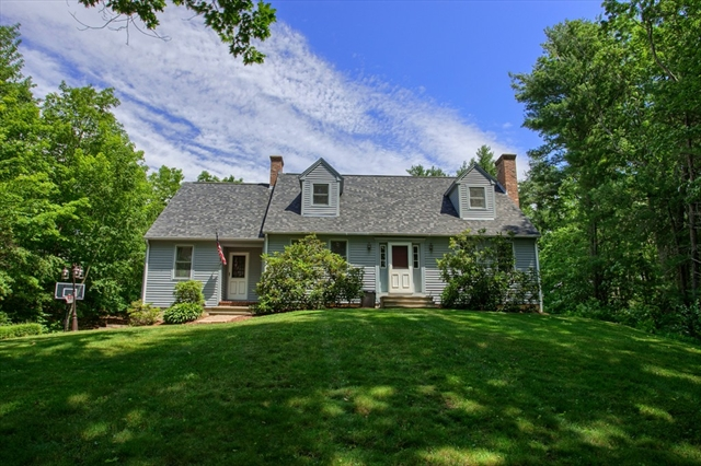 15 Scenic Dr, Westminster, MA, 01473 Photo 1