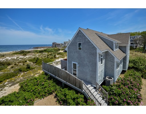 Additional photo for property listing at 3 Taylor Avenue  Plymouth, Massachusetts 02360 Estados Unidos