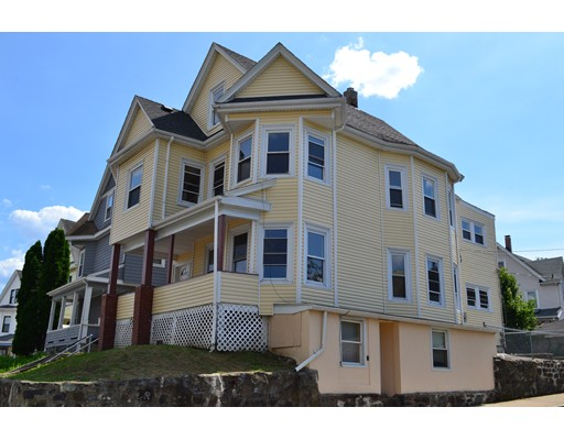 378 Ferry St, Everett, MA 02149