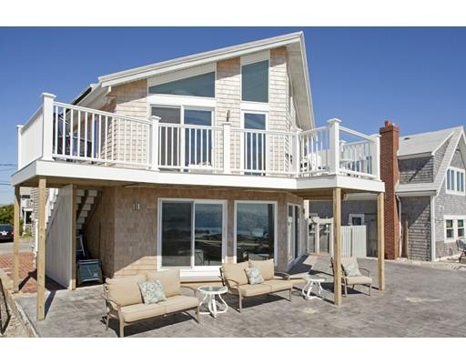 32 Ocean Street, Marshfield, MA 02050