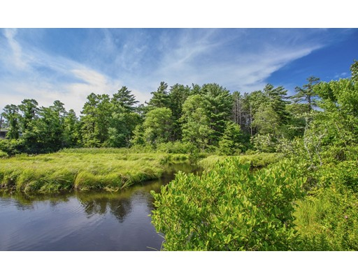 Land for Sale at Address Not Available Carver, Massachusetts 02330 United States