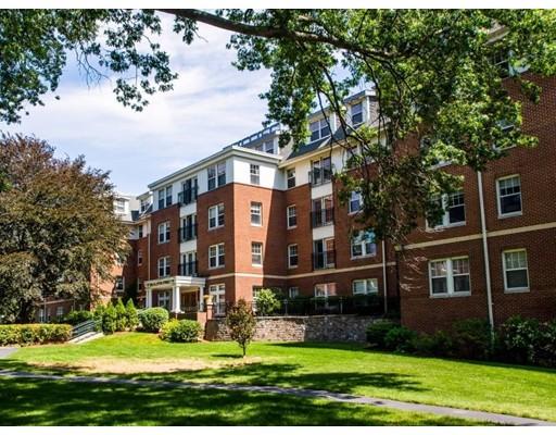 300 Allston 413, Boston, MA 02135
