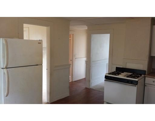 独户住宅 为 出租 在 189 Standish Avenue 普利茅斯, 02360 美国