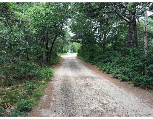 Terrain pour l Vente à 25 Bridge Pond Eastham, Massachusetts 02642 États-Unis