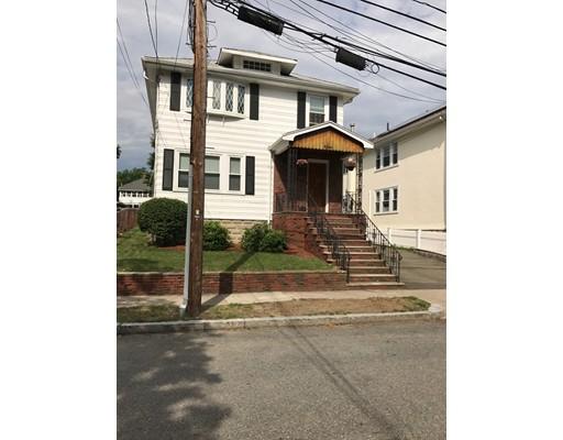 独户住宅 为 出租 在 14 Lakehill Avenue 阿灵顿, 马萨诸塞州 02474 美国