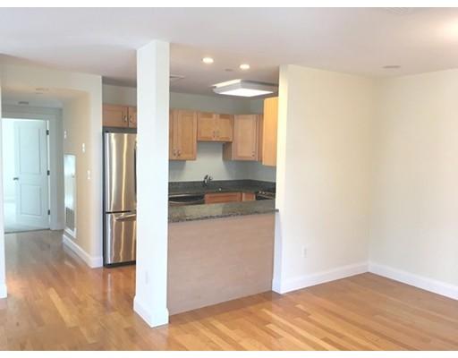 15 Whipple Avenue 2, Boston, MA 02131