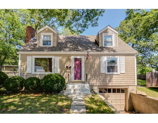 149 Oak St, Natick, MA 01760