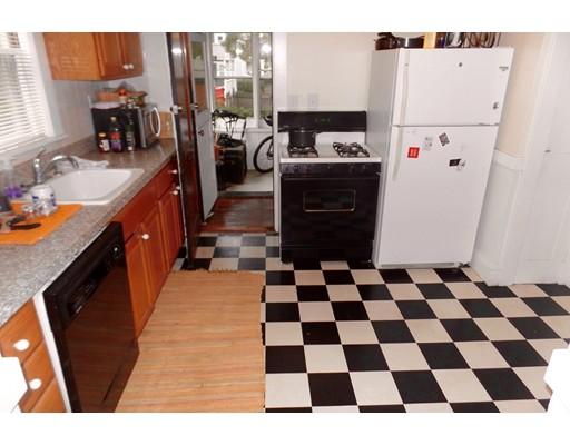独户住宅 为 出租 在 49 Churchill Avenue 坎布里奇, 马萨诸塞州 02140 美国