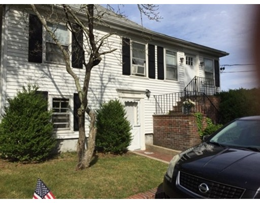 Additional photo for property listing at 7 Savery Ave Terrace  Plymouth, Massachusetts 02360 Estados Unidos