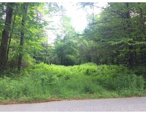 Land for Sale at Warwick Rd P:3 Royalston, Massachusetts 01368 United States