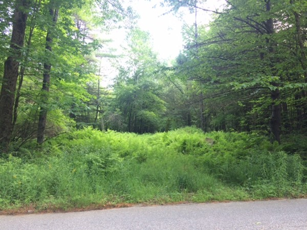 Property for sale at 0 Warwick Rd P:3, Royalston,  Massachusetts 01368