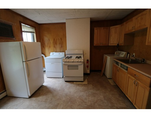 Multi-Family Home for Sale at 65 I Street Boston, Massachusetts 02127 United States