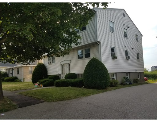 Single Family Home for Rent at 14 Curlew Road Quincy, Massachusetts 02169 United States