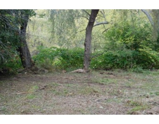 Land for Sale at 2024 Highway 8 Guilford, New York 13780 United States