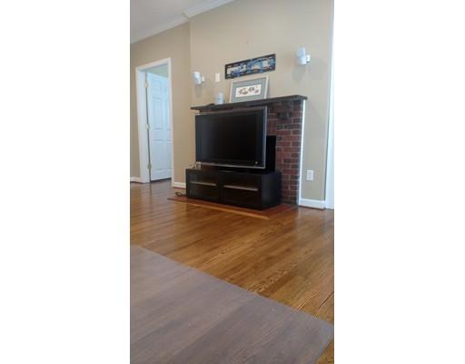 Casa Unifamiliar por un Alquiler en 123 Lanark Road Boston, Massachusetts 02135 Estados Unidos