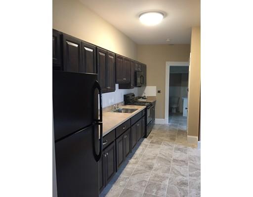 Additional photo for property listing at 26 Harrison Avenue  Taunton, Massachusetts 02780 United States