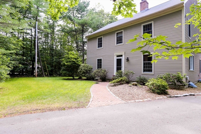 305 Knower Rd, Westminster, MA, 01473 Photo 1