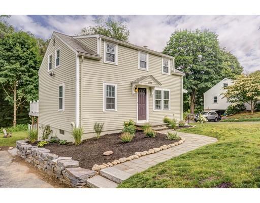1771 Main St, Concord, MA 01742