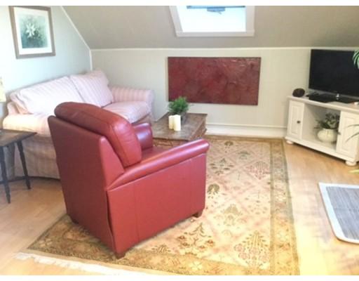 Additional photo for property listing at 8 Fremont  格洛斯特, 马萨诸塞州 01930 美国