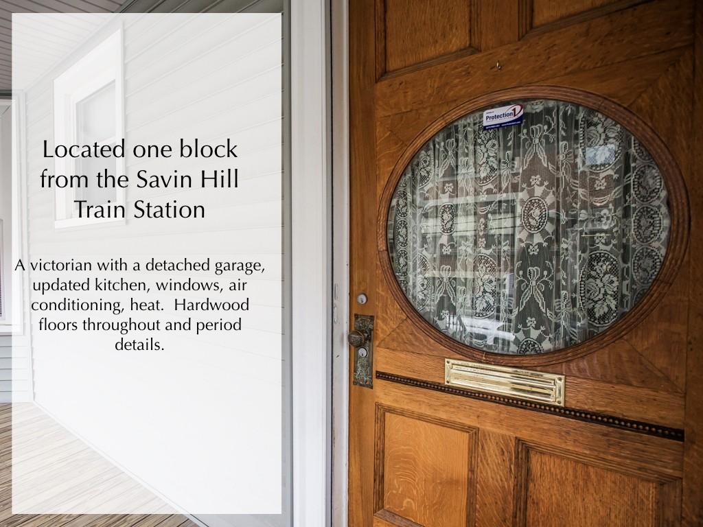 14 Tuttle St, Boston, MA, 02125, Dorchester\'s Savin Hill | Tia ...
