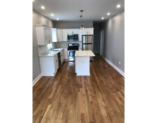 Additional photo for property listing at 10 Henry  Medford, Massachusetts 02155 United States