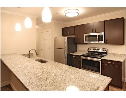 Additional photo for property listing at 244 Washington Street  Easton, Massachusetts 02356 United States