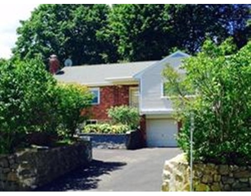 Additional photo for property listing at 355 Waltham Street  Lexington, Massachusetts 02421 Estados Unidos