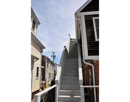 100 Bradford Street #2, Provincetown, MA, 02657