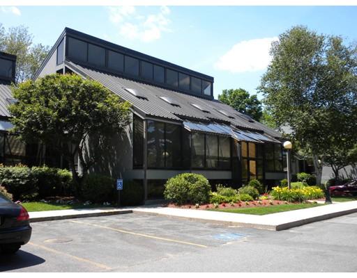 Commercial للـ Rent في 7 Kimball Lane 7 Kimball Lane Lynnfield, Massachusetts 01940 United States