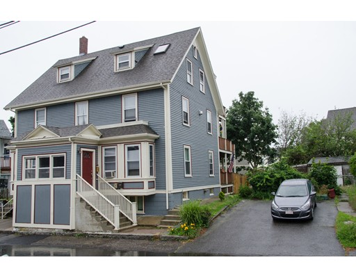 10 Lookout St 1, Gloucester, MA 01930