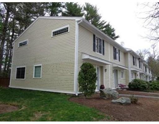Additional photo for property listing at 3 Adam Street  Easton, 马萨诸塞州 02375 美国