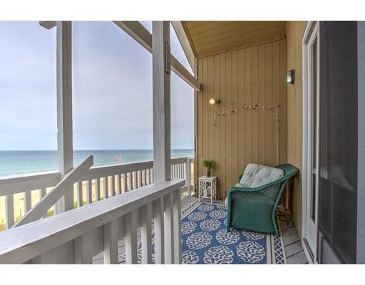 独户住宅 为 出租 在 57 Atlantic Avenue Salisbury, 01952 美国