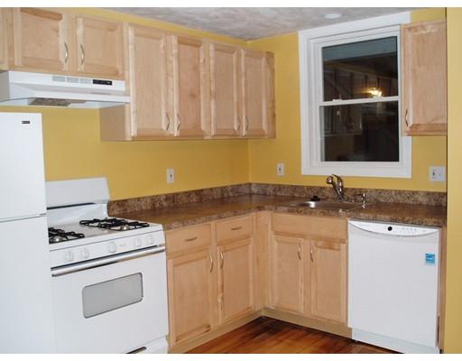 独户住宅 为 出租 在 101 Ocean Street 林恩, 马萨诸塞州 01902 美国