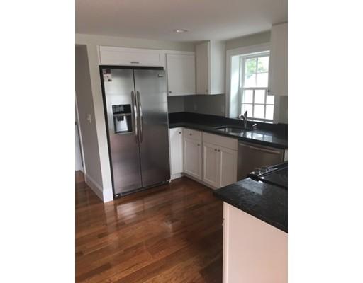 Additional photo for property listing at 40 Washington Street  Newburyport, Massachusetts 01950 Estados Unidos