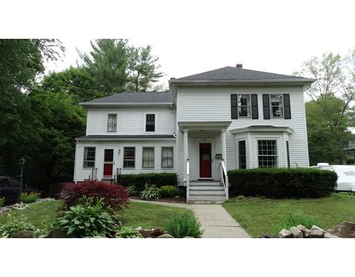 Additional photo for property listing at 10 Crook Street  Medway, Massachusetts 02053 Estados Unidos