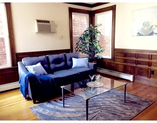 Additional photo for property listing at 280 Broadway  Somerville, 马萨诸塞州 02145 美国